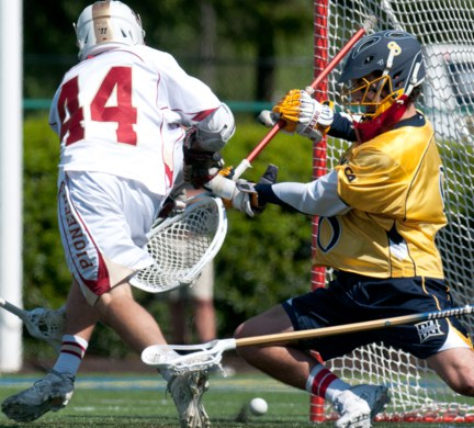 2014_Denver_vs_Drexel_NCAA_05