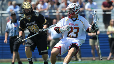 bs-sp-terps-bryant-ncaa-lacrosse-tournament-0518-20140517