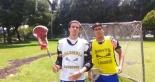Colombia Lacrosse