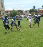 CR Liga