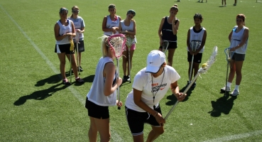 Lacrosse_Girls_Demo
