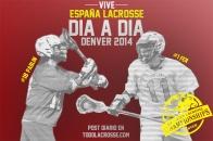 Portada Blog España Denver 2014