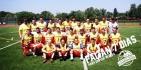 Team Spain2Text