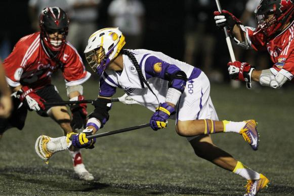 World_Lax_14_IROQUOISvsCANADA001(1)