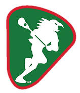 México Lacrosse