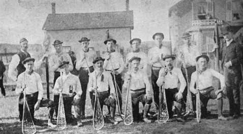 From_rattlesnake_hunt_to_hockey_page_121_cropped