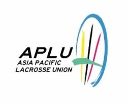 APLU_Logo_Fin-01_copy1-300x246