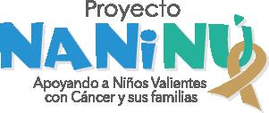 Logo_Naninu_medio5